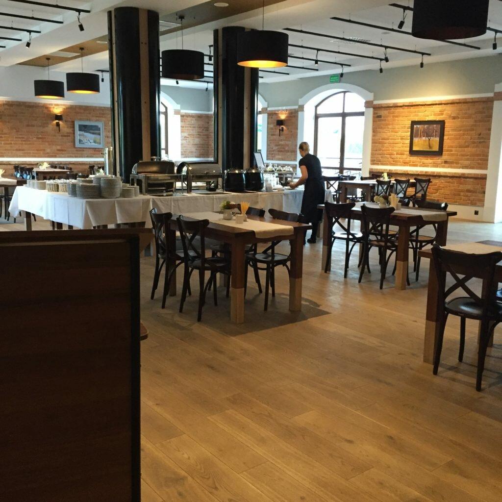 folwark lekuk restauracja miejsca dobre dla dzieci i doroslych