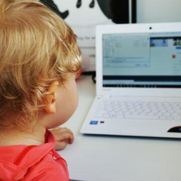 Czemu by nie… założyć bloga? Dla mam i nie tylko