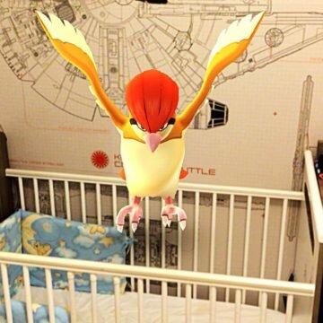 Pokemon Go – siedem porad jak grać i awansować