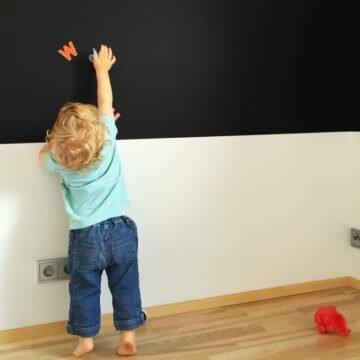 Czego nie robić dziecku w pierwszy dzień szkoły?