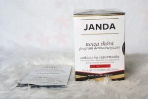Janda_Iza